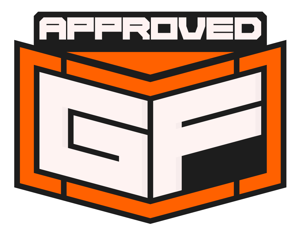 Grid Finder Partner Logo